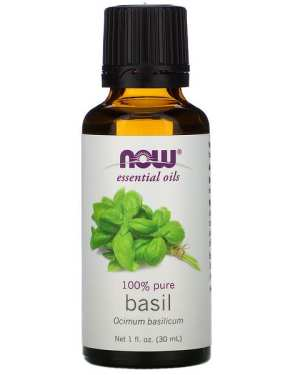 basil essential oil CARDAMOM ESSENTIAL OIL 10 ML