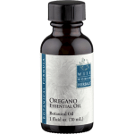 oregano oil The vaccine industry's biggest threat? Wild Oregano