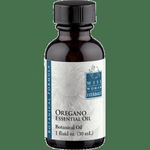 oregano oil Oregano Essential Oil
