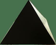 pyramid orgonite shungite Orgonite Urban Garden Set