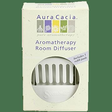 room diffuser Aura Cacia Room Diffuser