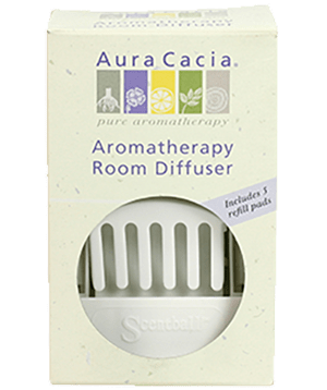 room diffuser Essential Oils & Diffusers