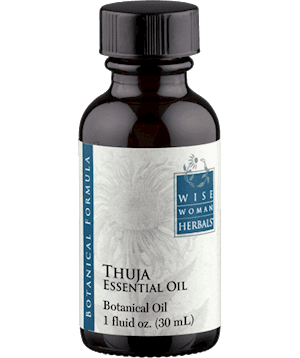 thuja eo Essential Oils & Diffusers