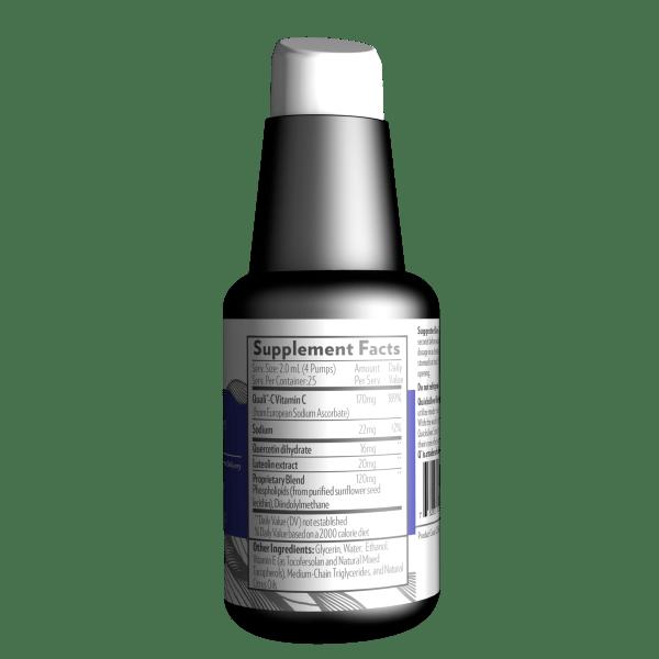 HistaAidRender3 1 Nanoemulsified Hista-Aid 1.7 fl oz