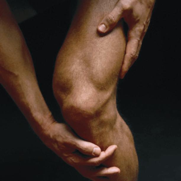 arthritis2 Conditions