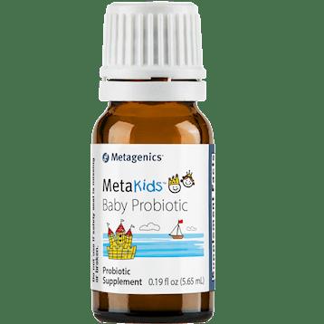 probiotics infant MetaKids Baby Probiotic 5.65 ml