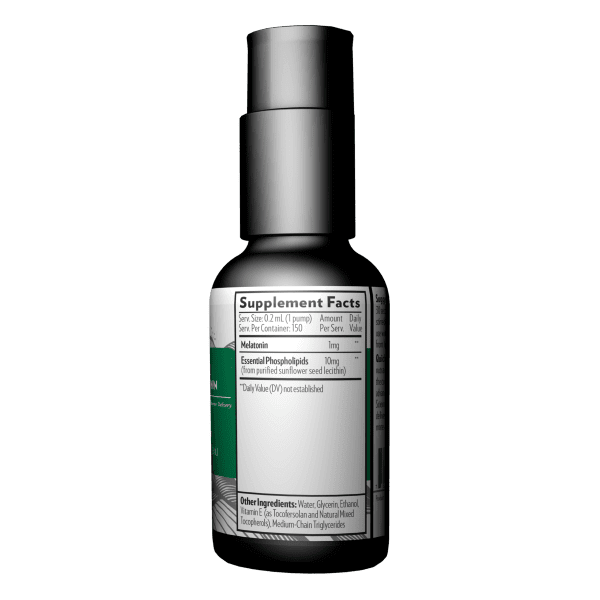 MelatoninPharma Render2 495x1202 Liposomal Melatonin