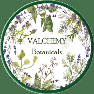 Valchemy Botanicals Alchemical Process 2
