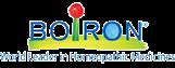 boiron logo Oscillococcinum