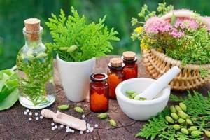 homeopathic remedies kit Homeo Family Kit