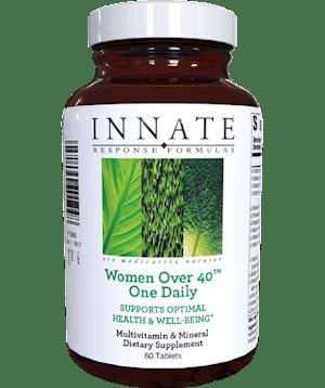 women over 40 1 Wild Cilantro/Coriander Oil