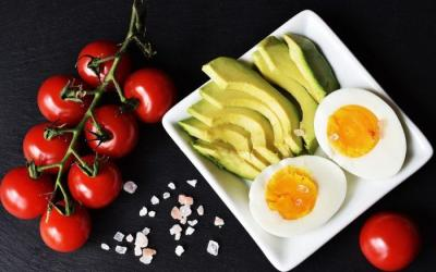 Low-carb 'Keto' diet may improve brain function and memory in older adults
