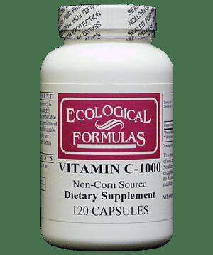 Vitamin C 1000 Vaccine Trials (Bill Gates) Caution: 100% Participants Suffered Side Effects