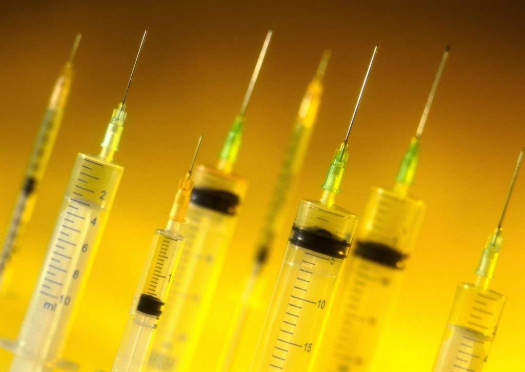 injection scaled The Scientifically PROVEN Most Critical Dangers of the Covid Vaccine