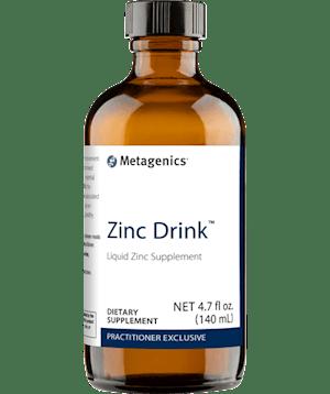 zinc tally ACZ Nano Zeolite