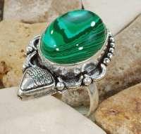 Jewelry-Rings