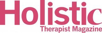 About Holistic Therapist Magazine
