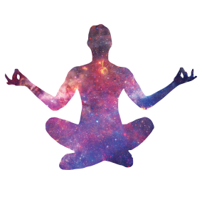 Pleiades Energy Healing Sessions and Initiations