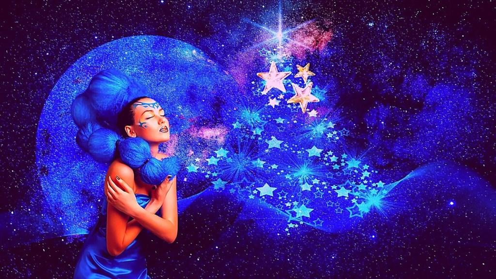 Moon Rituals & Pleiades Empowerments for Health, Stability & Abundance | Online Spiritual Event | 8-10 pm BST 8th Sept 2020