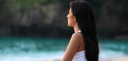 'Wind-Heat' in Skin Disorders