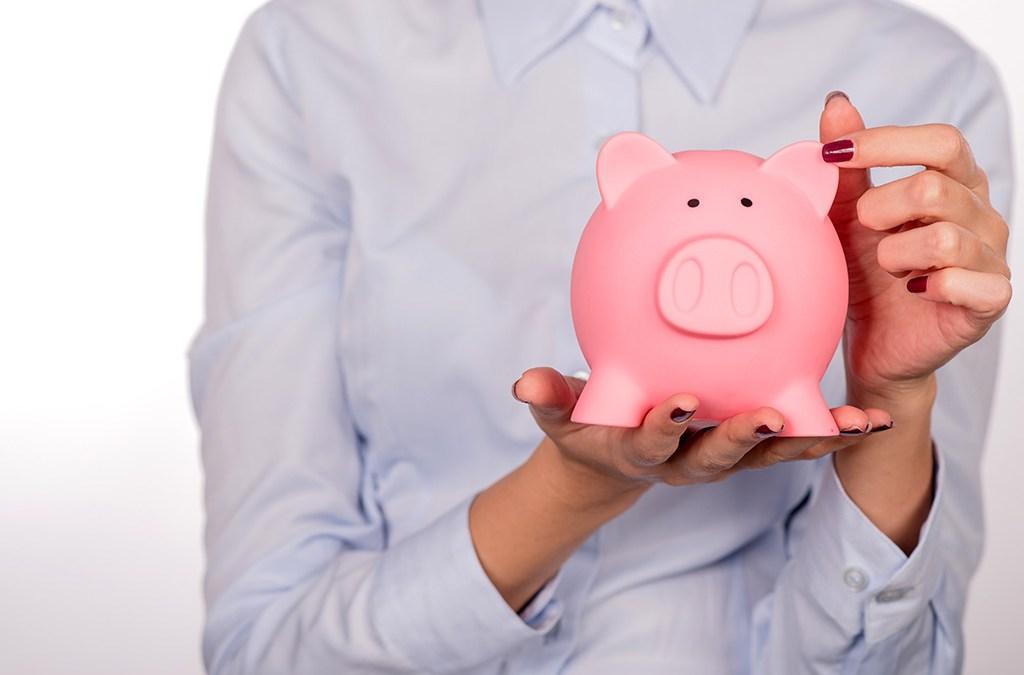Financování koupě družstevního bytu