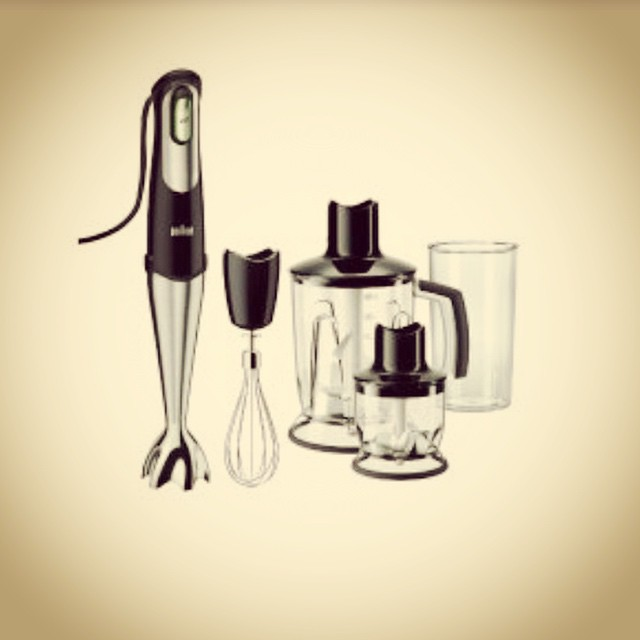 Küchenhelfer & Zubehör fürs Backen und Kochen