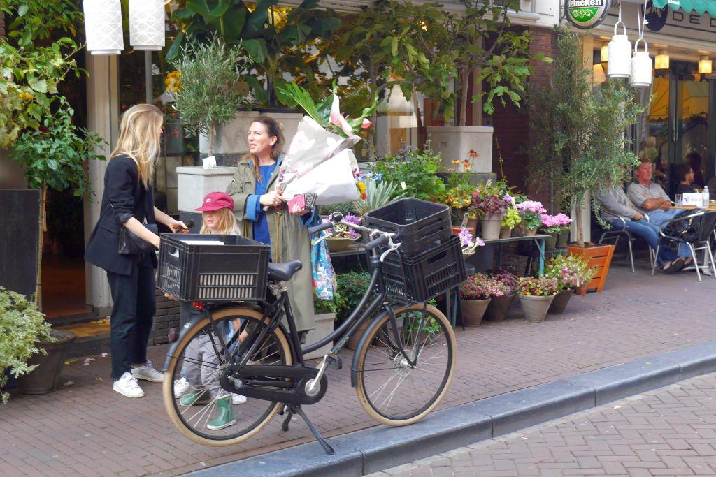 Ein Tag in Amsterdam 10 TOPSpots fr den perfekten