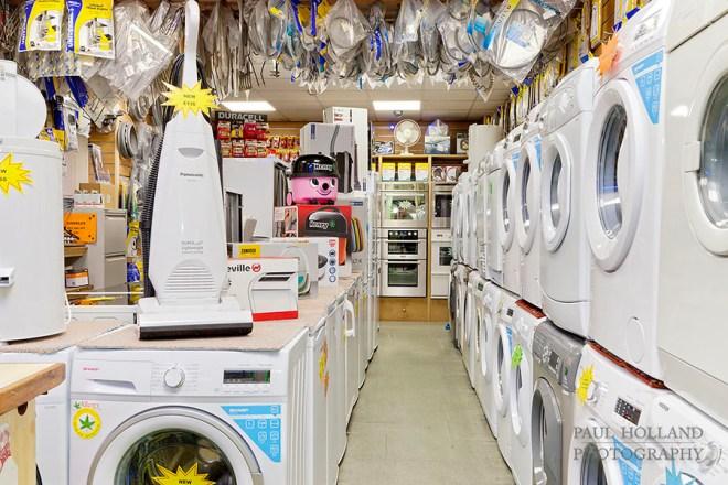 Domestic Appliance Centre Kendal image 05