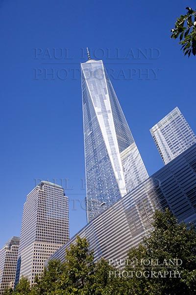 Photo New York 07