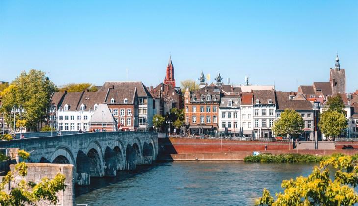 Visita Maastricht - Mejores cosas que hacer - Holland.com