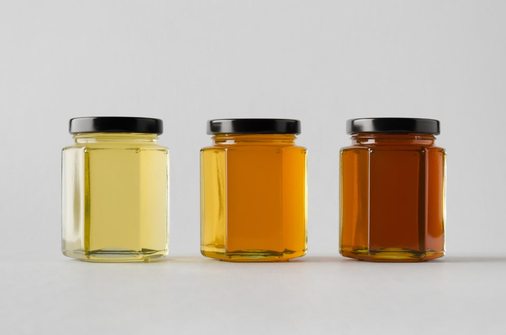 Which Honey is Best?   Honey Buying Guide   Holland & Barrett
