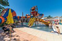 Camping mit Schwimmbad | Badespa garantiert | Holland ...