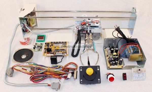 Circuit Diagram Ac Servo Drive Wiring Diagram Ide Hard Drive Power