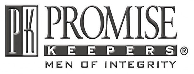 Promise Keepers Los Angeles