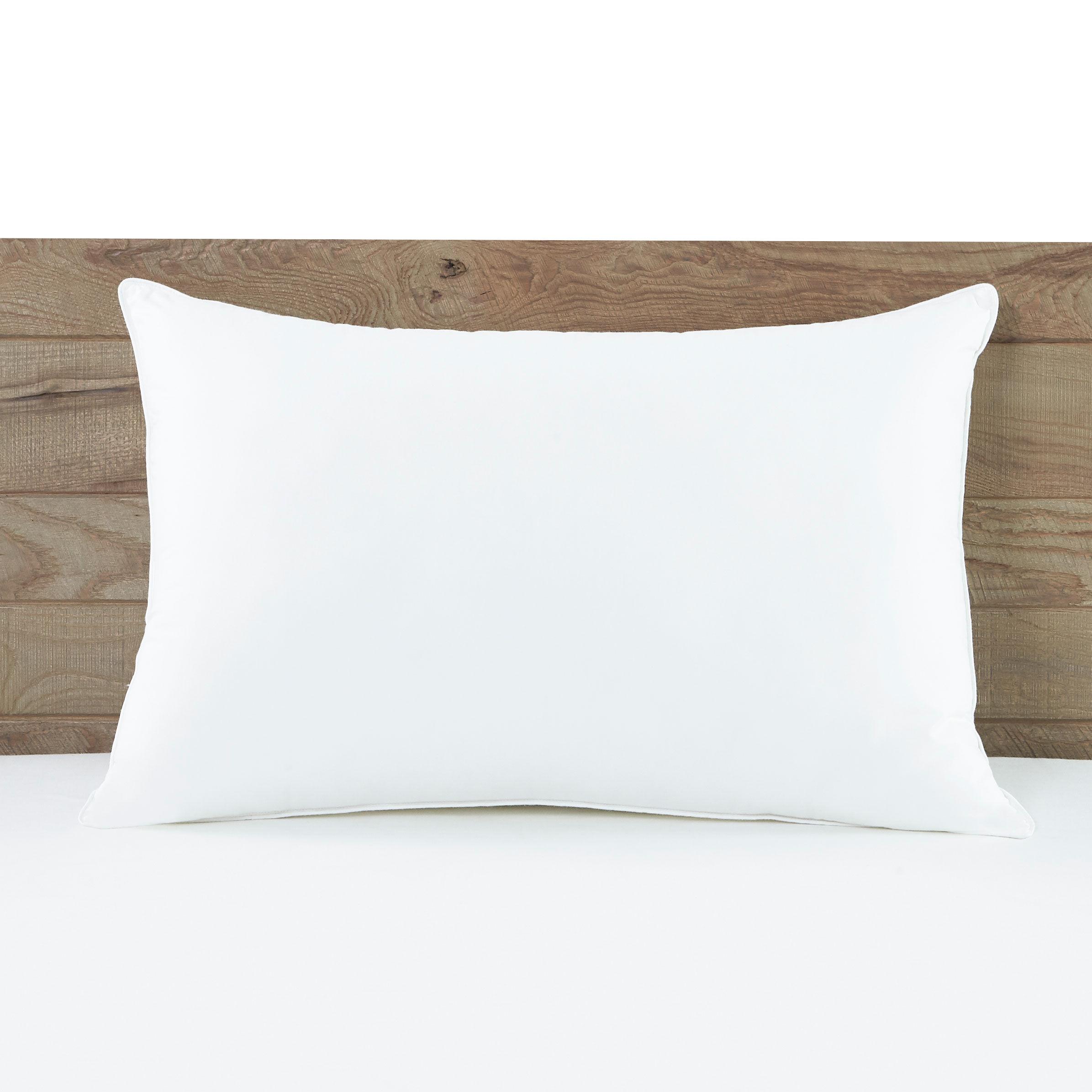 bed pillows pillows hollander sleep