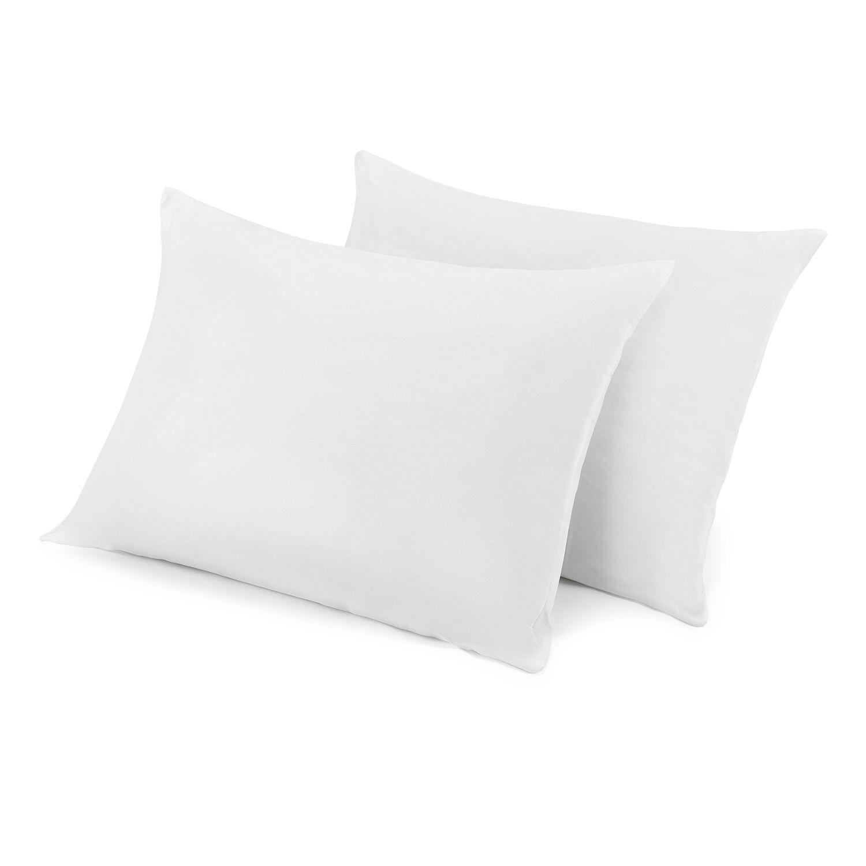 new arrivals hollander sleep products