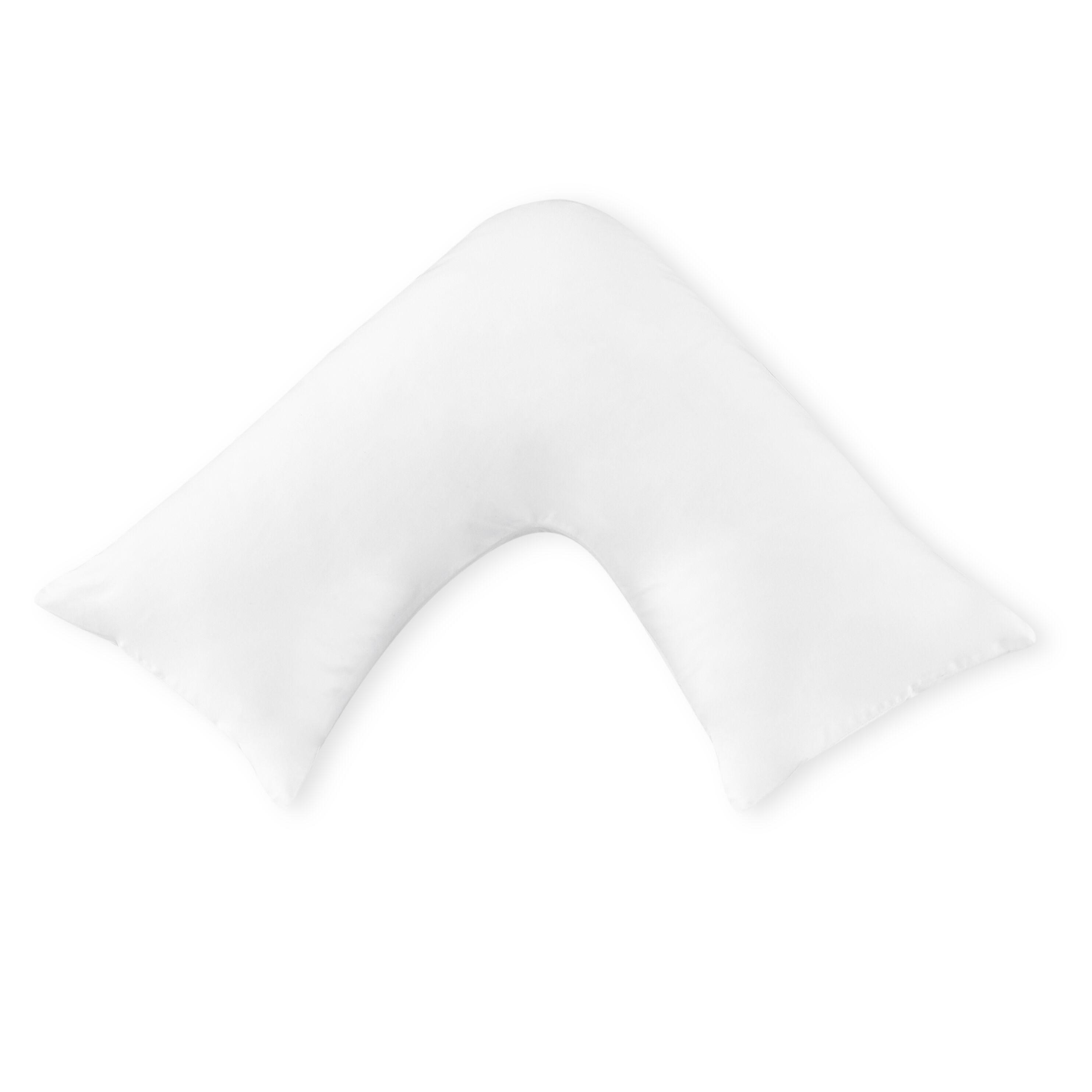 body pillows pillows hollander