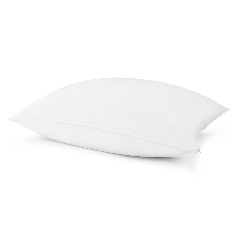 hollander sleep products