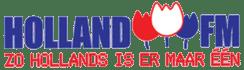 Holland FM 2.0 – Zo Holland is er maar één