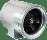 Max-Fan 355