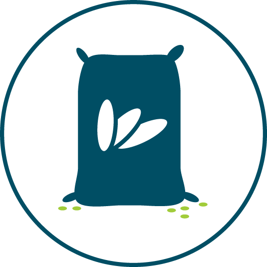 Nutrients And Soil Improvement