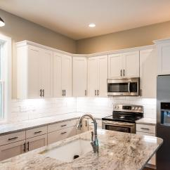 Kitchen Remodle Rooster Accessories Remodeler Renovation