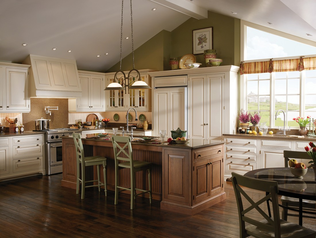 kitchen remodeling west hartford ct - custom renovations | holland