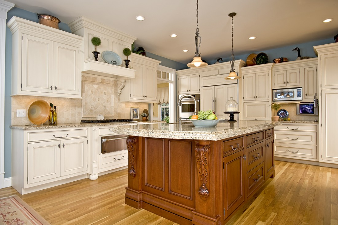 custom cabinetry west hartford ct - remodeling contractors | holland