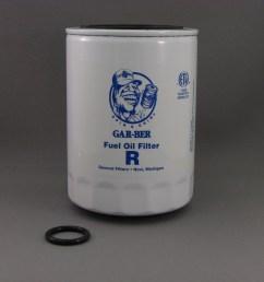 08 cobalt fuel filter [ 1500 x 1125 Pixel ]