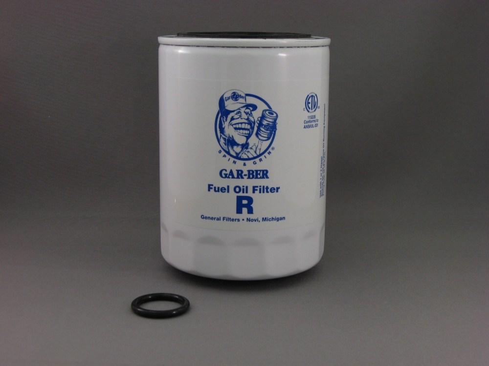 medium resolution of 08 cobalt fuel filter