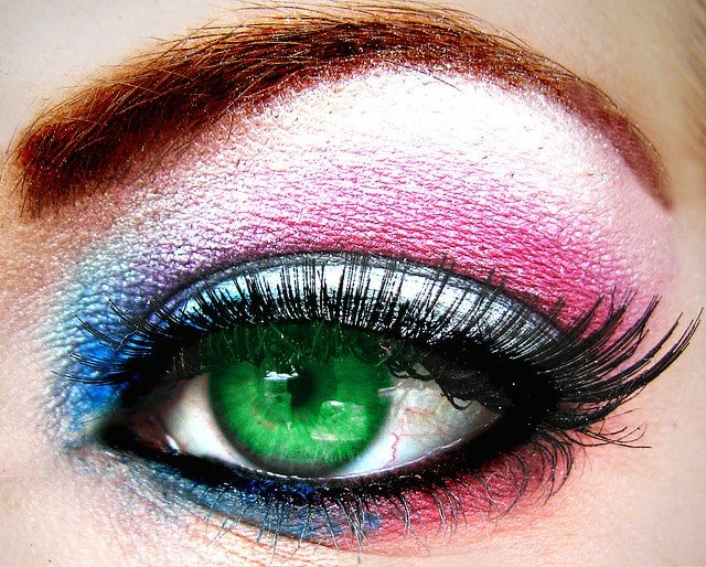 50 Fun Facts about Cosmetics