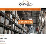 The Rapallo Group