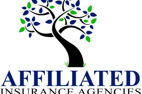 Affiliated Insurance Agencies