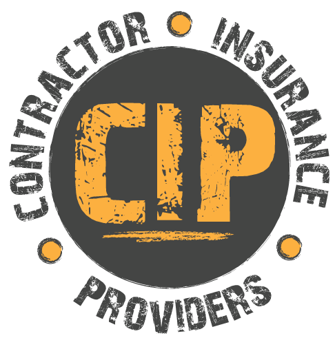 Contractor Insurance Providers